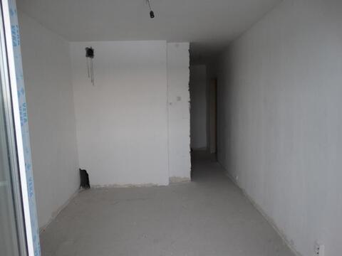 Квартира с красивым видом - Фото 5