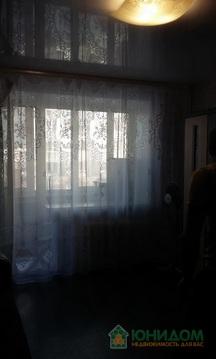 3 комнатная квартира в кирпичном доме, ул. Магнитогорская - Фото 2