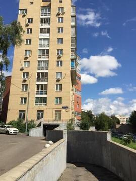 Продаётся 2 к.кв. в новом доме на Красных воротах - Фото 2
