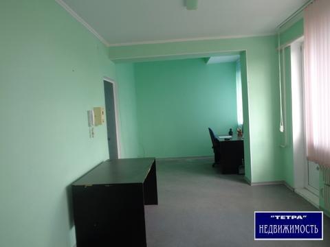 Продается офис 25 м2 - Фото 2