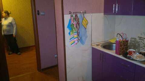 Трехкомнатная квартира на ул. Инициативная - Фото 4