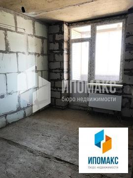Продается 1-ая квартира в ЖК Борисоглебское с документами - Фото 3