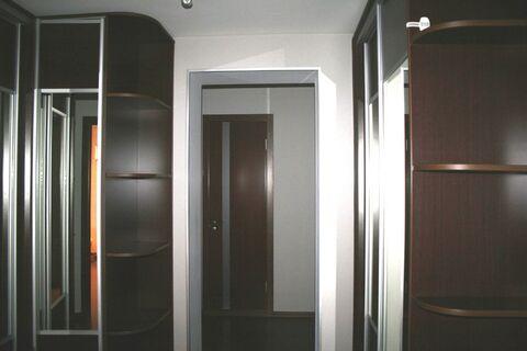Продается 3-х комнатная квартира в Дедовске! - Фото 5