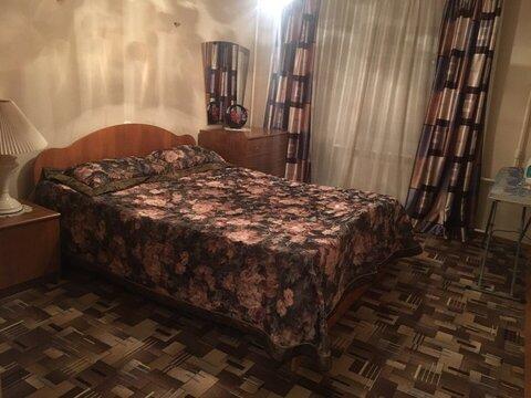 Аренда квартиры, Уфа, Ул. Ленина - Фото 5