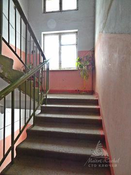 3х- комнатная квартира ул. Горького д. 8 - Фото 3