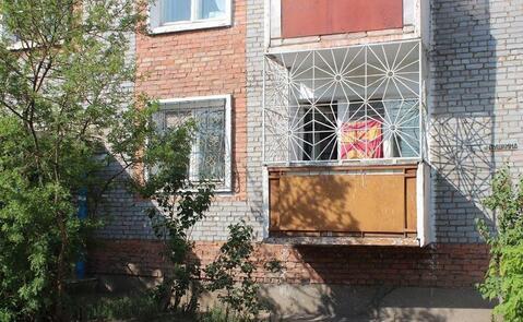 Продажа квартиры, Улан-Удэ, Ул. Пушкина, Купить квартиру в Улан-Удэ по недорогой цене, ID объекта - 315616575 - Фото 1