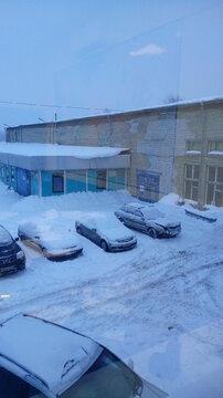 Продажа производственного здания в Сергиев Посаде - Фото 3