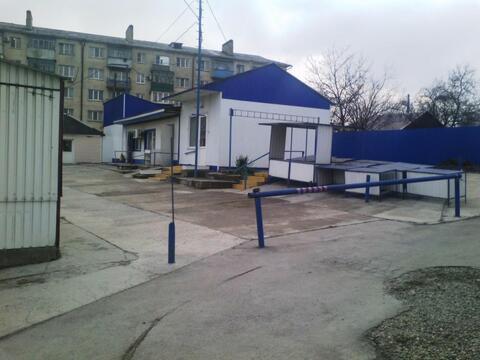 Торговое помещения с готовым бизнесом на 20 сот. Новороссийск - Фото 3
