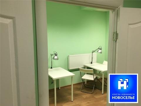 Торговое помещение по адресу Новоселов 37 - Фото 3
