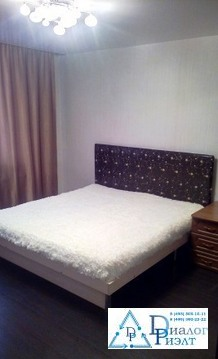 Комната в 2-й квартире в Люберцах,20м ходьбы до метро Лермонтовский пр - Фото 2