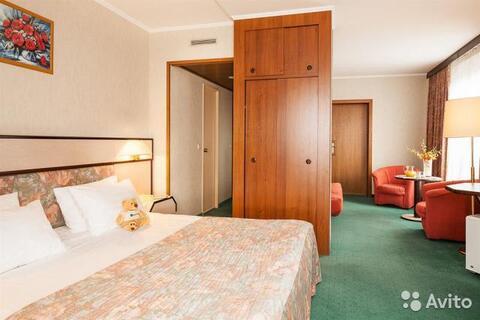 Продажа гостиницы - Фото 4