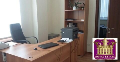 Сдается офисное помещение в центре Симферополя - Фото 2