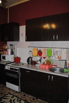 Продаю 2х уровневую квартиру - Фото 2