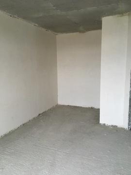1 комн. квартира в новом доме на ул.Маршала Жукова - Фото 2