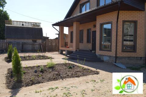Продается эксклюзивный жилой дом в Смоленском Поозерье - Фото 5