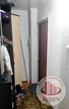 2-комнатная квартира, Серпухов, Химиков, 45 - Фото 3