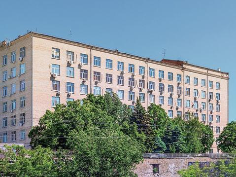 Аренда офиса 17,6 кв.м, Будённовский проспект. - Фото 1