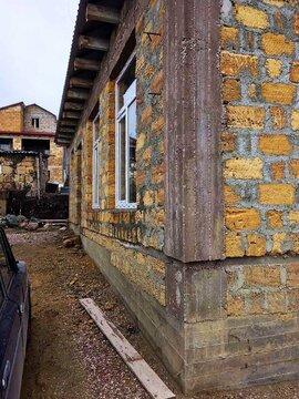 Продам новый Дом рядом с Симферополем - Фото 1