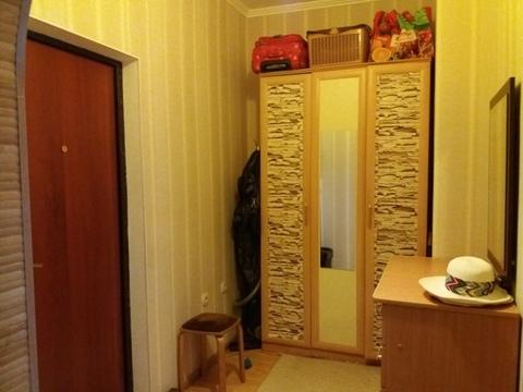 Купить квартиру в Новороссийске Южный район - Фото 2