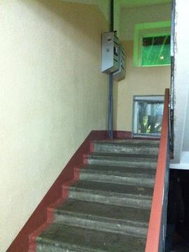 Продается 3к-квартира Кутузовский пр-кт - Фото 3