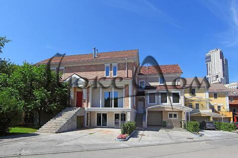 Продажа квартиры, м. Полежаевская, Карамышевский пр. - Фото 2