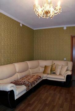 Продажа 2к.кв.в нов. совр. доме с хорошим ремонтом и мебелью, 64 кв.м. - Фото 3