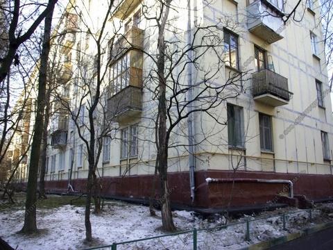 Продажа квартиры, м. Академическая, Ул. Гримау - Фото 1