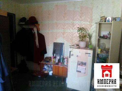 Кольчугино, Коллективная ул, д.43 - Фото 1