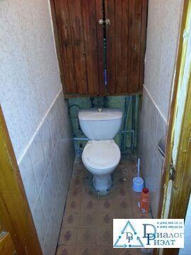 Сдается комната в 3-комнатной квартире в Дзержинском - Фото 3