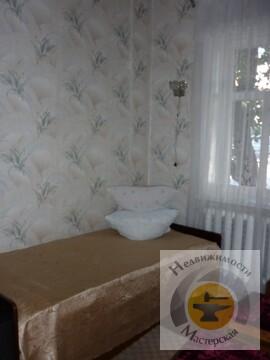 Сдам в аренду частный дом. ул. Морозова. Для Рабочих и Студентов - Фото 2