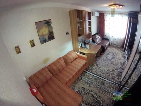Продажа квартиры, м. Кожуховская, Ул. Трофимова - Фото 2