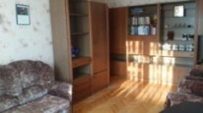 Сдается однокомнатная квартира м. Беляево - Фото 2