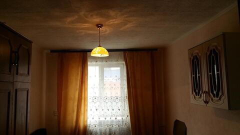 Продам комнату в 10-к квартире, Благовещенск г, Театральная улица 226 - Фото 3