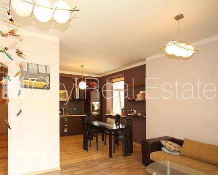 Продажа квартиры, Улица Даудзесес - Фото 5