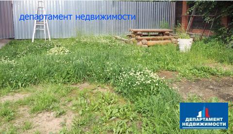Сдам дом в черте Обнинска - Фото 2