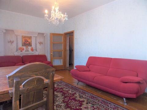 К продаже предлагается уютная 3-х комнатная квартира с мебелью и . - Фото 5