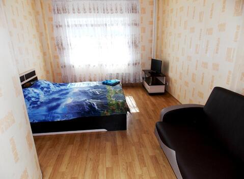 Квартиры посуточно в Красноярске - Фото 3