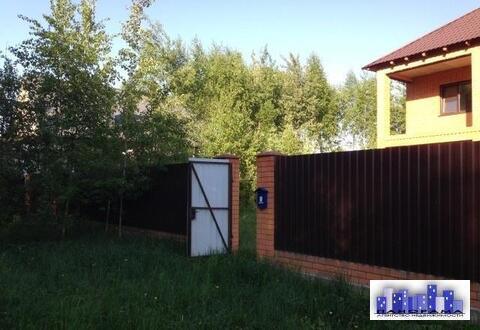 Дом 365м на уч 10сот в д. Талаево - Фото 2