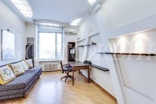 Продажа квартиры, м. Киевская, Большая Дорогомиловская улица - Фото 4
