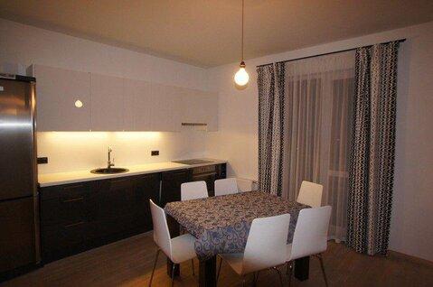 120 000 €, Продажа квартиры, Купить квартиру Рига, Латвия по недорогой цене, ID объекта - 313138122 - Фото 1
