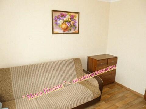 Сдается комната 13 кв.м. в общежитии блок на 2 комнаты ул.Курчатова 27 - Фото 2