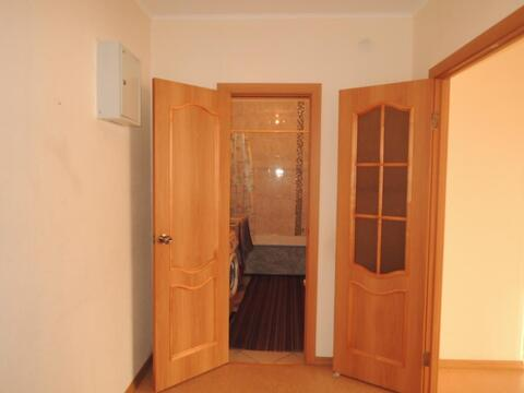 1 (одна) комнатная квартира в Центральном районе города Кемерово - Фото 2