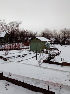 Продам дачу Колпино сад-во Ижорский массив2 - Фото 3