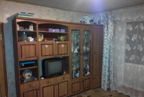 4 комнатная квартира - Фото 3