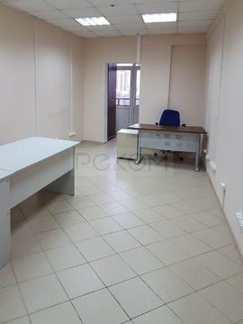 Аренда офиса 23 м2 - Фото 3