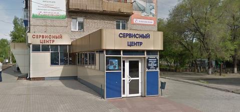 Продажа торгового помещения, Белогорск, Ул. Ленина - Фото 1