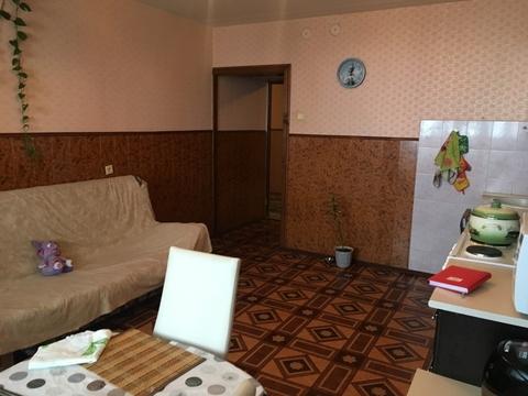Владимир, Чернышевского ул, д.3, 4-комнатная квартира на продажу - Фото 3