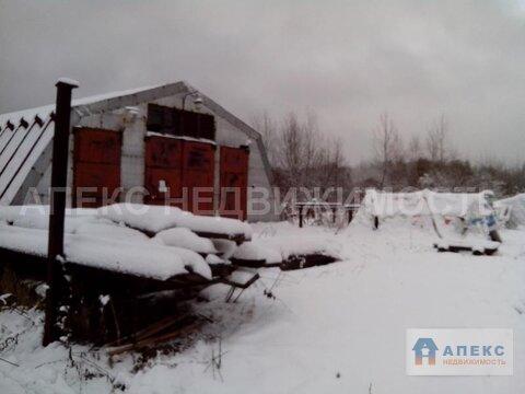 Аренда помещения пл. 1200 м2 под склад, производство Гжель Егорьевское . - Фото 2