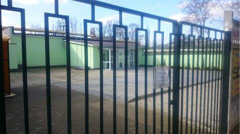 Сдам офисное помещение р-н ул Гагарина ул Гайдара общ.пл 260 кв - Фото 5