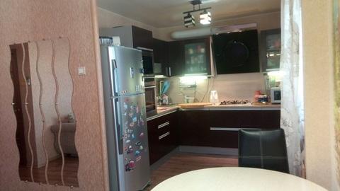 Продаю квартиру на Темернике - Фото 5